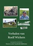 Wichers, Roelf - Verhalen van Roelf Wichers