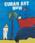 Berger, Xantha, Anne van Lienden; Jan Rudolph de Lorm; Cristina Vives et al - Cuban Art Now