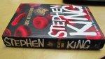 King, Stephen - Just After Sunset (cjs) Stephen King 9780340977163 Hodder & Stoughton FIRST PRINT hardcover met omslag in mooie staat (zie foto's).