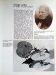 """Lekturama - Beroemde Luchtvaart-Pioniers (uit de serie """"De de serie """"De geschiedenis van de luchtvaart)"""