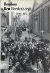 Henny van den Anker-van den Brand (voorwoord) - Rondom Den Herdenbergh 1940-1945