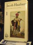 Moor, J.A. de, en P.G.E.I.J. van der Velde - Werken van Jacob Haafner  dl.1