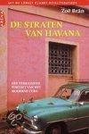 Z. Bran - Straten Van Havana