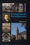 Wim Timmers - Een kerk aan de Paradijsstraat