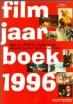 Beerekamp,Hans e.a. (ds 1296) - Filmjaarboek 1996. Alle in 1996 in Nederland uitgebrachte bioscoopfilms