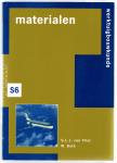 Vliet, G.L.J. van - Materialen / S6 / druk 1
