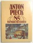 Verhagen - Anton pieck