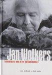 Verbraak, Coen en Rudi Fuchs - Jan Wolkers - hommage aan een dubbeltalent (tentoonstelling)
