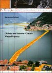 Germano Celant - Christo & Jeanne-Claude Water Projects