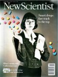 Pearce, Fred  e.a. - New Scientist, Smart drugs: fast track to the top