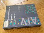 Derksen, ir. Th.J.G. drs. H.W. Crins - Automatisering van de informatieverzorging