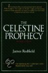 Redfield, James - An Adventure The Celestine Prophecy  + the tenth insight
