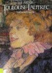 Harris, Nathaniel. - - A ARTE DE - Toulouse-Lautrec