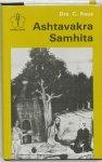 C. / Nityaswarupananda Keus - Ashtavakra Samhita