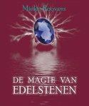 Roovers, M. - De Magie van Edelstenen