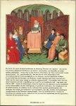 Grapperhaus, Ferdinand .H.M. - Belasting, vrijheid en eigendom. Hoe belastingheffing leidde tot meer zeggenschap voor burgers en meer eenheid tussen staten 511-1787