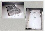 Houtsma M.Th - Histoire des Seld-joucides d'Asie mineure Seldjoucides d' Asie