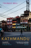 Bell, Thomas - Kathmandu