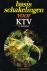 Basis schakelingen voor KTV
