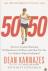 50 50 Secrets I Learned Run...