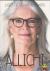 Lisette Schuitemaker - Allicht