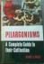 PELARGONIUMS - A Complete G...