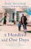 A HUNDRED AND ONE DAYS - A ...