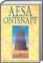 AESA ONTSNAPT