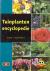 Tuinplanten encyclopedie