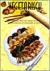 red. - vegetarisch koken