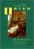 A LITTLE BOOK OF IRISH VERSE