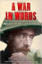 A WAR IN WORDS - The First ...