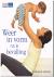 Weer in vorm na je bevalling