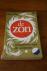 DE ZON - energiebron van de...