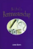 Bijbels rentmeesterschap