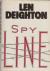 Deighton, L. - Spy line