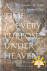 A time for every purpose un...