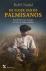 De vloek van de Palmisanos