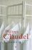 Claudel, Philippe - Zonder mij