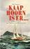 Kaap Hoorn is er  - 19.000 ...