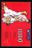 Vollenhoven, D.H. - Judo