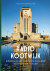 Radio Kootwijk, biografie v...