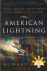 Howard Blum - America Lightning