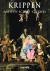 Krippen - Nativity Scenes C...