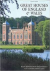 GREAT HOUSES OF ENGLAND & W...