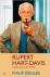 RUPERT HART-DAVIS - Man of ...