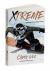 Xtreme  -  Onbeperkt op mij...