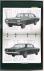 - Opel onderdelengids