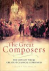 THE GREAT COMPOSERS - The L...