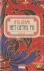 Ayu Utami - Het getal Fu